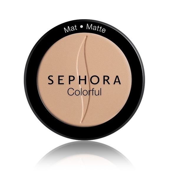 Sephora Other - Sephora Colorful Eyeshadow Sandcastle (Discont.)